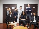 Entreprendre pour Apprendre : stimuler l'esprit d'entrepreneuriat chez les jeunes
