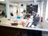 BNP Paribas lance OpenUp, plateforme de mise en relation entre les start-up et la banque