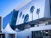 Avec le fonds Nouveaux Talents du cinéma de BNP Paribas, les premiers films prennent la lumière à Cannes