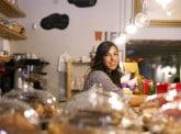 BNP Paribas, acteur engagé en faveur de la Microfinance en Europe