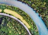 Fort de sa croissance en 2017, Arval lance des offres innovantes et vertes