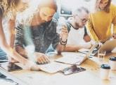 Accelerate Business For Good : participez au forum d'Aix-Marseille le 12 mars