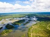 Développement durable :  quel est le rôle des scientifiques face au changement climatique ?
