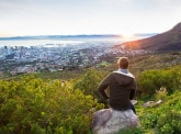 Green Reflex : les investissements éco-responsables chez BNP Paribas Cardif