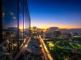 BNP Paribas, 1ère banque française et 3ème banque internationale du classement des « 100 entreprises les plus durables au monde »