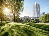 Green Reflex : retour sur la notion de finance durable chez BNP Paribas Asset Management