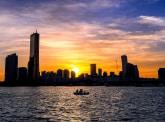Corée du Sud, ou le miracle du fleuve Han