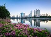 BNP Paribas dans le top 4 % des fournisseurs les plus responsables  au monde en 2020 selon EcoVadis