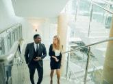 BNP Paribas obtains 2019 Top Employers Europe certification