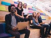 Participez à la saison 8 du concours « 10 000 startups pour changer le monde »