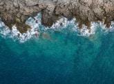 BNP Paribas s'engage à financer de manière responsable les activités ayant un impact positif sur l'océan