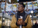 Que peuvent faire les banques pour l'insertion des jeunes ?