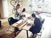 10 000 startups pour changer le monde : votez pour vos favoris !