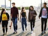 BNP Paribas renforce son engagement en faveur de l'inclusion et de l'égalité des chances des jeunes