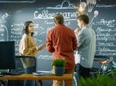 10 000 startups pour changer le monde : entrepreneurs, participez à la saison 7 !