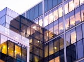 Mergers & Acquisitions and ECM transactions: what role do banks play?