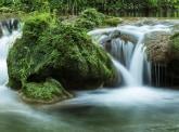 Anglian Water : innover et s'adapter pour préserver les ressources en eau