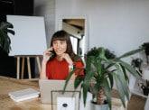 BNP Paribas annonce de nouveaux engagements en faveur de l'entrepreneuriat féminin