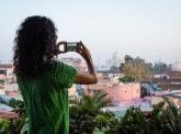 L'Inde et le Mexique mis à l'honneur de la Global Youth Video Competition
