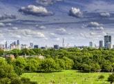Financer la transition du Royaume-Uni vers le zéro-émission