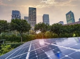 Empowering efficient energy to accelerate change