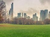 L'Innovation et la collaboration au cœur des solutions : Focus sur la Climate Week NYC 2021