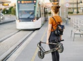 BNP Paribas moves towards the mobility of the future