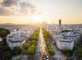 COVID-19: les initiatives solidaires de BNP Paribas en France