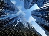 BNP Paribas Securities Services: Optimal asset custody