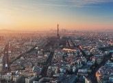 Forum de Paris sur la Paix : le rendez-vous international des idées et des projets de la gouvernance mondiale