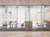 Les métiers de la banque : Ingénieur Automaticien