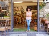 9ème Palmarès Women Equity des PME de croissance dirigées par des femmes