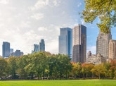 Parvest Green bonds : un nouveau fonds pour investir durable