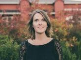 #ConnectHers : Entrepreneur testimonial by Alix de Sagazan