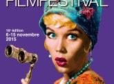 Arras Film Festival