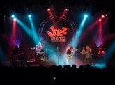 Jazz festivals in Africa: musical events with international influences