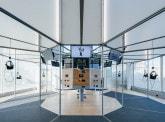 mk2 VR : le 1er lieu permanent dédié à la réalité virtuelle