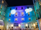 The BNP Paribas accelerator BivwAk! is expanding to boost transformation and ongoing development in the Group