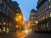 Deux siècles de financement du logement : d'un secteur protégé par l'Etat à un marché privé