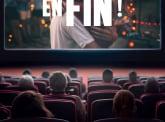 La Fête du Cinéma vous donne rendez-vous avec BNP Paribas : près de 15 000 places offertes aux moins de 26 ans