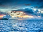 Climate Change : The ocean, our unsung ally