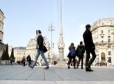 French growth beats expectations: 7 Days of Economic