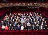César 2021 : BNP Paribas, partenaire engagé et fidèle de l'industrie du cinéma