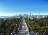 BNP Paribas, Official Partner of Paris 2024