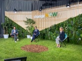 ChangeNOW: BNP Paribas at the heart of a global event dedicated to the sustainable world of tomorrow