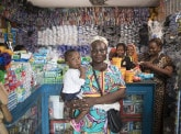 BNP Paribas pursues its commitment to inclusive finance by supporting African Microfinance Week