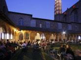 Piano classique ou jazz : une rentrée musicale avec deux festivals d'exception dans le sud de la France