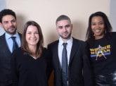 Contrat à Impact Social : BNP Paribas et La Cravate Solidaire