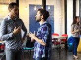 L'économie collaborative, une nouvelle façon de consommer