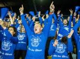 La WATFA : déjà plus de 4 000 fans de tennis !